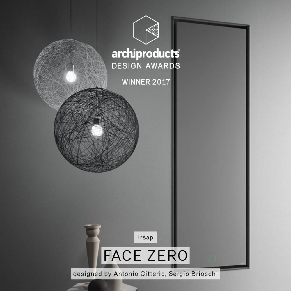 Archiproducts Design Award 2017