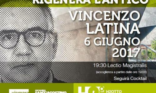 Vincenzo Latina