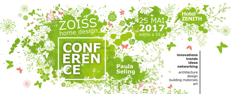 Zoiss Conference 2017