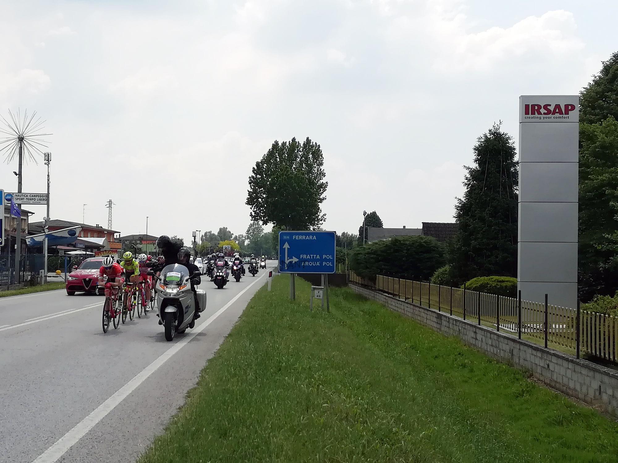 https://www.irsap.it/resources/images/news/2018/2018_05_18_Giro_Italia/2018_05_18_Giro_Italia_01.jpg