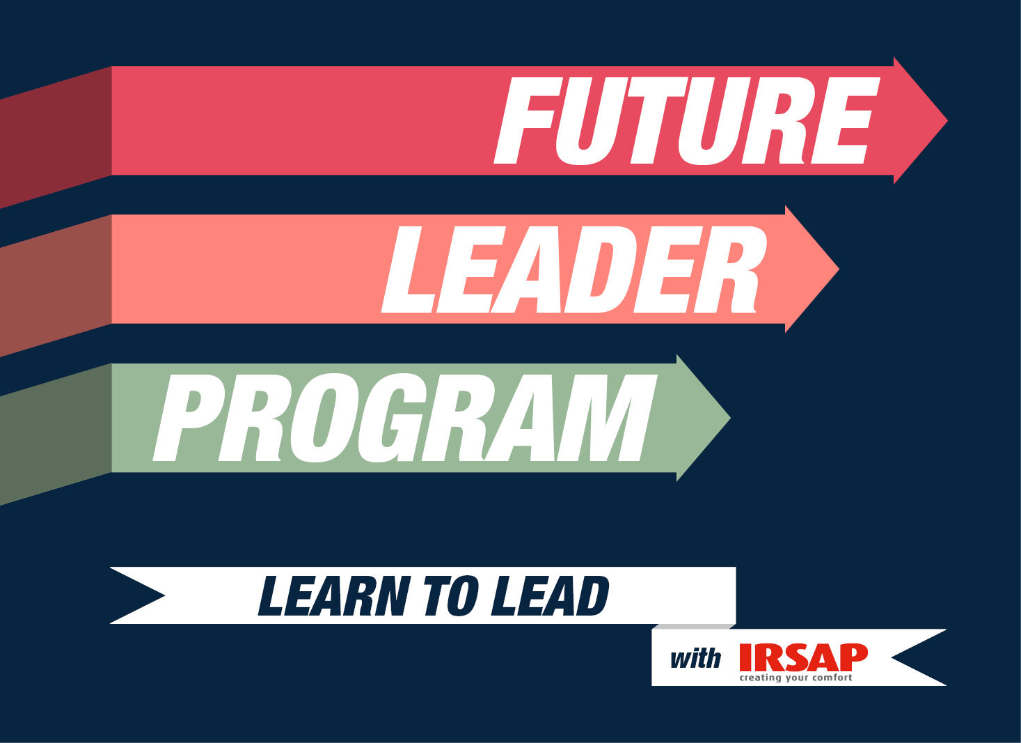 Future Leader Program